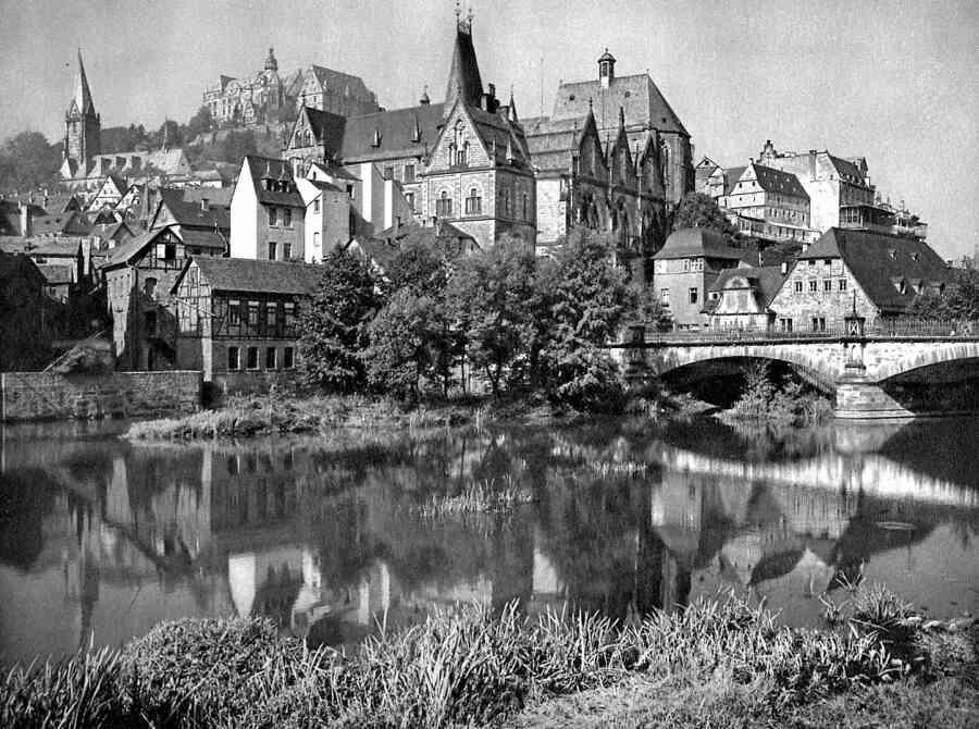 Deutschland 1929